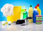 Our Cleaning Services image