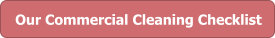 Link to Commercial Cleaning Checklist